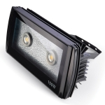 DBL Flood Lights